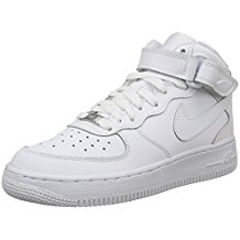 nike air force one alte