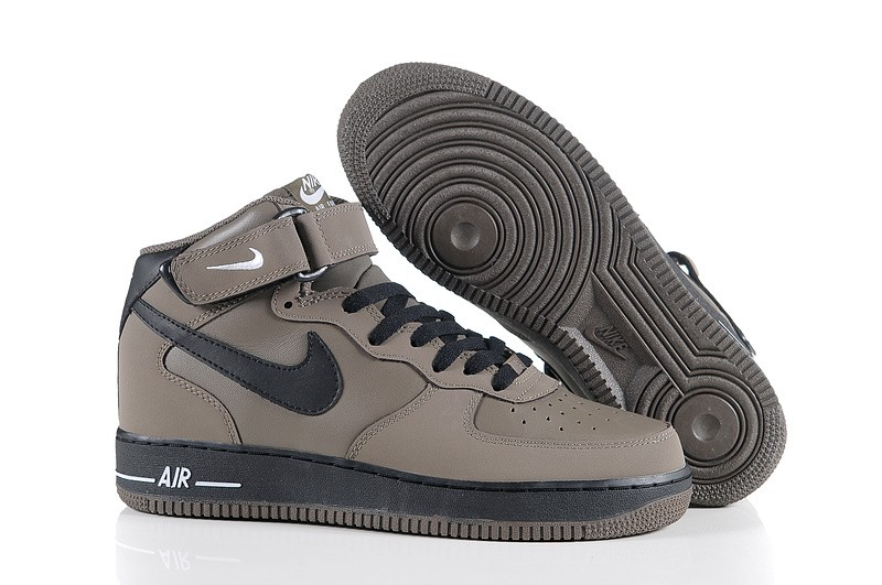 nike air force alte