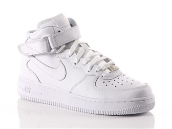 nike force one alte