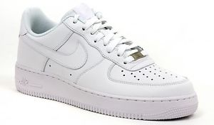 nike air force basse