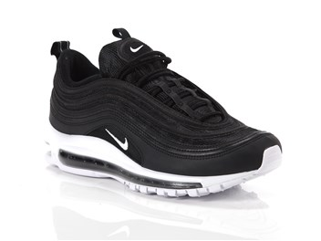 air max nere 97