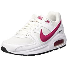 nike air max donna nuove