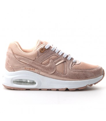 nike air max tn plus rosa antico