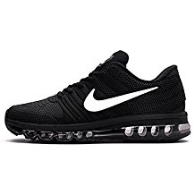 air max nere