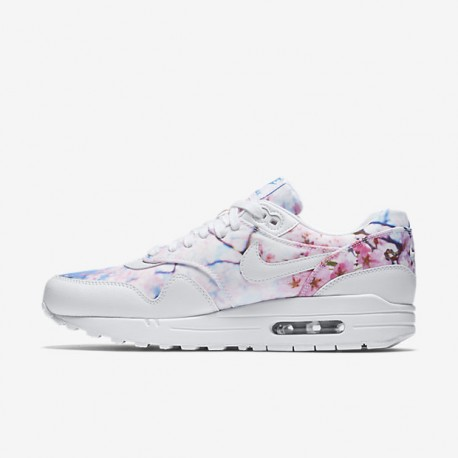 new product ee79a 1dec9 scarpe donna nike