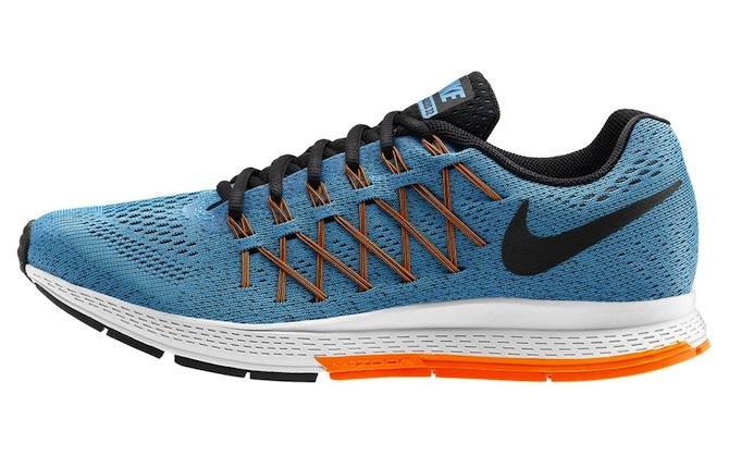 huge selection of a64f4 72ee2 scarpe nike running
